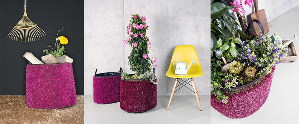 tisca things online shop von tisca tiara. Black Bedroom Furniture Sets. Home Design Ideas